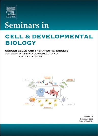 Merkt, W Cell & Development Biology 2019